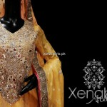 Xenab's Atelier Formal Wear 2012 for Women 005