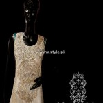 Xenab's Atelier Formal Wear 2012 for Women 006