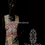 Xenab's Atelier Formal Wear 2012 for Women 007
