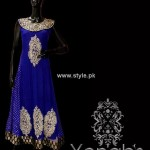 Xenab's Atelier Formal Wear 2012 for Women 008