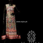 Xenab's Atelier Formal Wear 2012 for Women 009