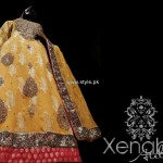 Xenab's Atelier Formal Wear 2012 for Women 011
