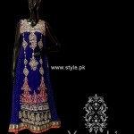 Xenab's Atelier Formal Wear 2012 for Women 013