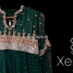 Xenab's Atelier Formal Wear 2012 for Women 015