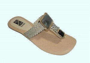 Zonahs Designer Eid Footwear Collection 2012 002 300x210 shoes and bags