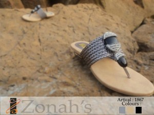 Zonahs Designer Eid Footwear Collection 2012 003 300x225 shoes and bags