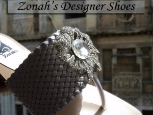 Zonahs Designer Eid Footwear Collection 2012 004 300x225 shoes and bags