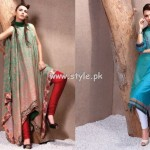 Al Karam Midsummer Collection 2012 for Women 005 150x150 for women local brands al karam textiles