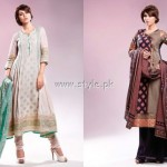 Al Karam Midsummer Collection 2012 for Women 006