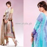 Al Karam Midsummer Collection 2012 for Women 007