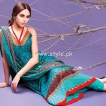 Al Karam Midsummer Collection 2012 for Women 010