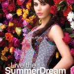 Al Karam Midsummer Collection 2012 for Women 011