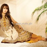 Al Karam Midsummer Collection 2012 for Women 012 150x150 for women local brands al karam textiles