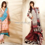 Al Karam Midsummer Collection 2012 for Women 013 150x150 for women local brands al karam textiles