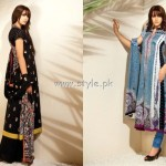Al Karam Midsummer Collection 2012 for Women 014