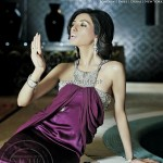 Asim Jofa Party Wear Dresses 2012 for Ladies 002
