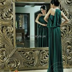 Asim Jofa Party Wear Dresses 2012 for Ladies 012