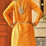 Ayesha Hasan Fall Collection 2012 for Women and Girls 006
