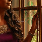 Ayesha Hasan Fall Collection 2012 for Women and Girls 007