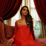Ayesha Hasan Fall Collection 2012 for Women and Girls 008