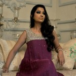 Ayesha Hasan Fall Collection 2012 for Women and Girls 011
