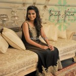Ayesha Hasan Fall Collection 2012 for Women and Girls 012