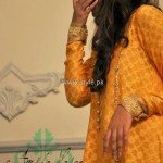 Ayesha Hasan Fall Collection 2012 for Women and Girls 013