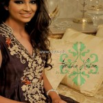 Ayesha Hasan Fall Collection 2012 for Women and Girls 015