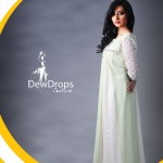 Dewdrops Couture by Parkha Khan 2012 Party Dresses 003 150x150 for women local brands