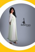 Dewdrops Couture by Parkha Khan 2012 Party Dresses 004