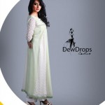 Dewdrops Couture by Parkha Khan 2012 Party Dresses 004 150x150 for women local brands