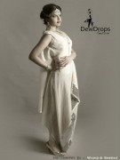 Dewdrops Couture by Parkha Khan 2012 Party Dresses 005