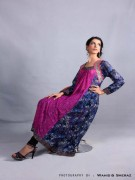 Dewdrops Couture by Parkha Khan 2012 Party Dresses 006