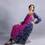 Dewdrops Couture by Parkha Khan 2012 Party Dresses 006 150x150 for women local brands