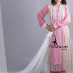 Dewdrops Couture by Parkha Khan 2012 Party Dresses 007 150x150 for women local brands