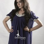 Dewdrops Couture by Parkha Khan 2012 Party Dresses 011 150x150 for women local brands