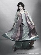 Dewdrops Couture by Parkha Khan 2012 Party Dresses 012