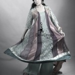 Dewdrops Couture by Parkha Khan 2012 Party Dresses 012 150x150 for women local brands