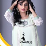 Dewdrops Couture by Parkha Khan 2012 Party Dresses 013