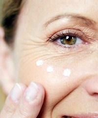 Eye Treatment For Wrinkles 001