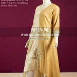GWoman Special Range 2012 by Gul Ahmed for Ladies 002 150x150 for women local brands gul ahmed designer