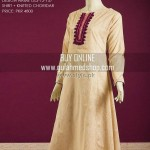 GWoman Special Range 2012 by Gul Ahmed for Ladies 004 150x150 for women local brands gul ahmed designer