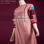 GWoman Special Range 2012 by Gul Ahmed for Ladies 005 150x150 for women local brands gul ahmed designer
