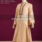 GWoman Special Range 2012 by Gul Ahmed for Ladies 008 150x150 for women local brands gul ahmed designer