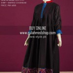 GWoman Special Range 2012 by Gul Ahmed for Ladies 009 150x150 for women local brands gul ahmed designer