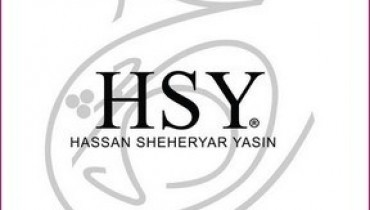 HSY New Collection 2012 At Melange 001