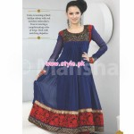 Mansha Latest Dresses For Women 2012 002 150x150 for women local brands