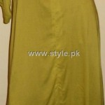 Maria Rao New Outfits 2012 Collection for Women 003