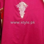 Maria Rao New Outfits 2012 Collection for Women 006