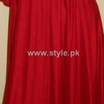 Maria Rao New Outfits 2012 Collection for Women 008